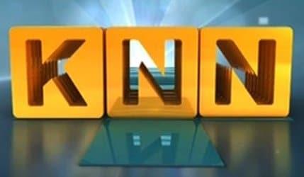 تردد قناة شبكة الأخبار الكردية