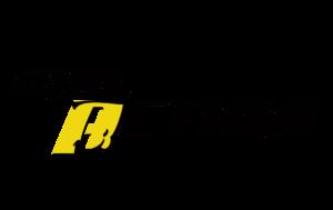 شعار قناة mbc أكشن