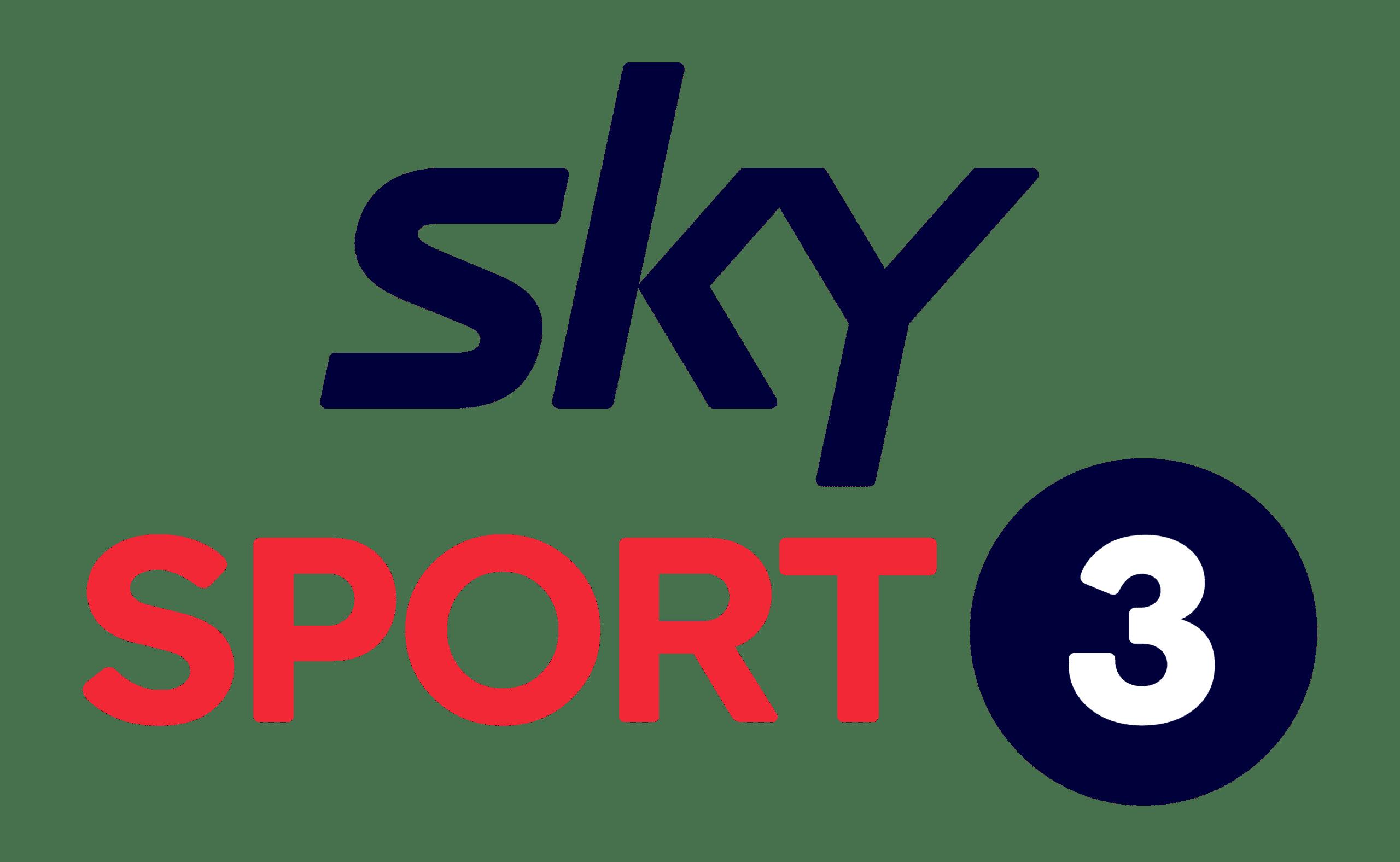 051 sky sport 3 logo stack rgb