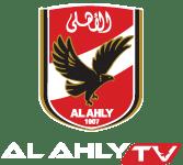 AlahlyTVlogo